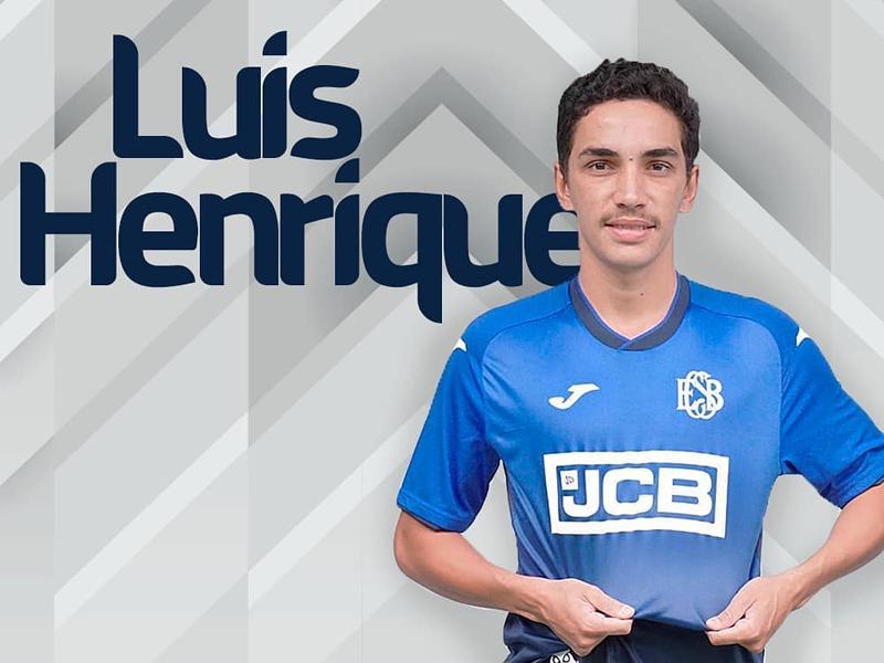luis-henrique-perfil