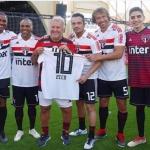 ivan-florida-cup-2019-01