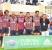 ivan-florida-cup-2019-02