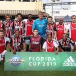 ivan-florida-cup-2019-03
