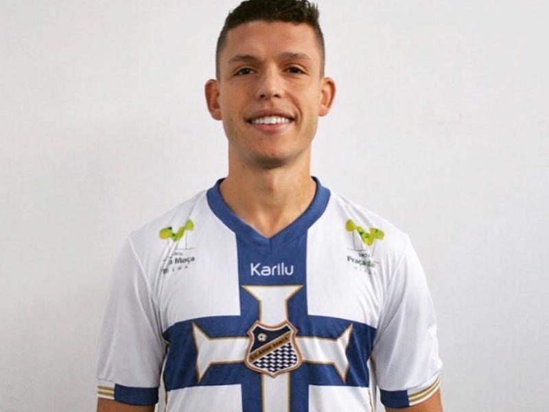 renato-perfil-2019