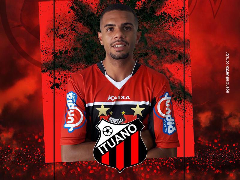 luizinho-perfil-2019