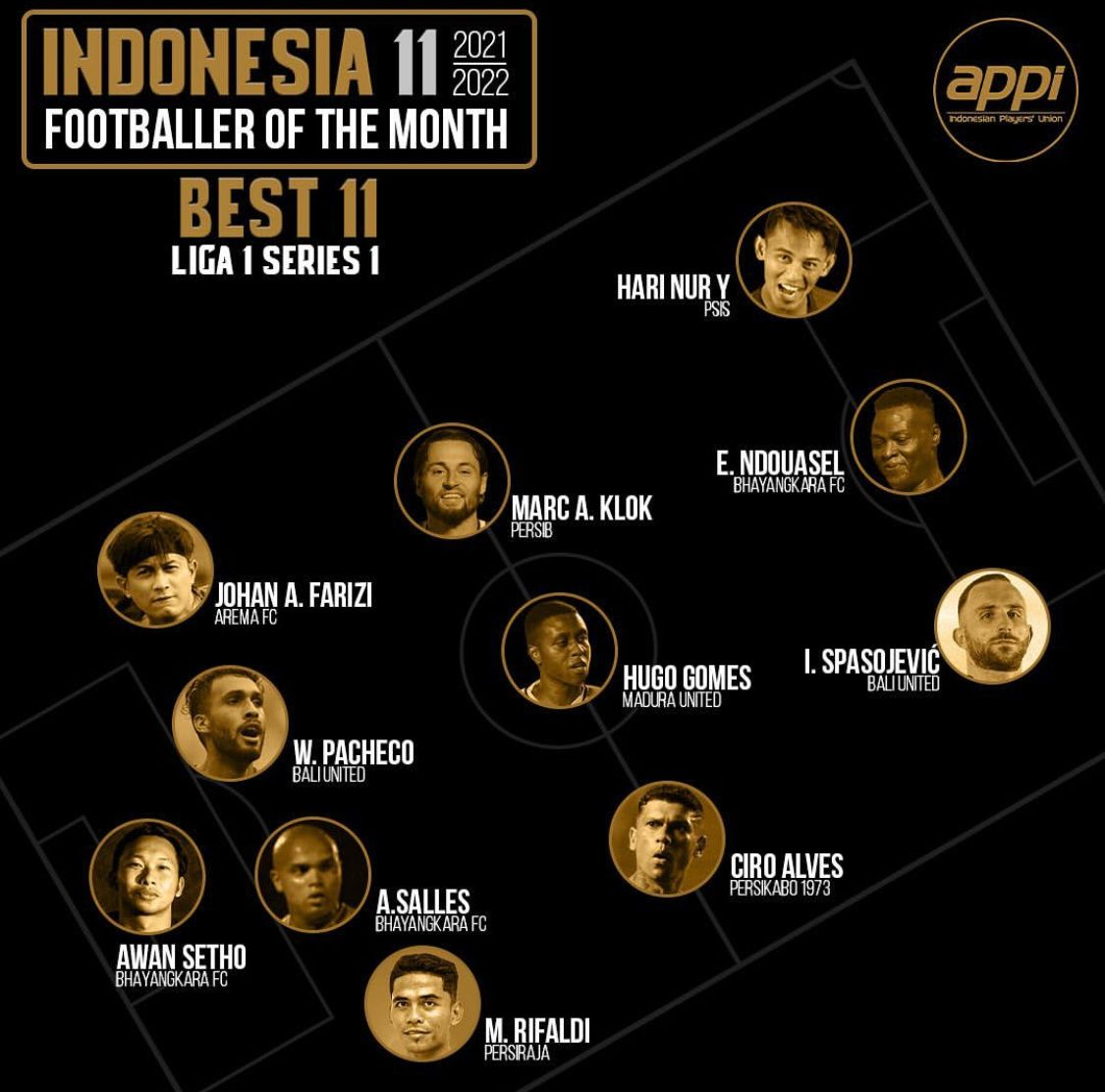 liga-indonesia